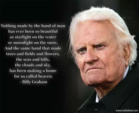 billy graham illuminati billy graham speaks tremendously powerful quotes by the