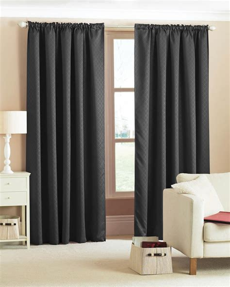 how to make curtains blackout black curtains shop for cheap curtains blinds and save