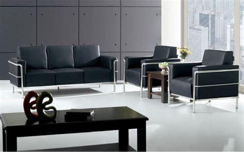 aneka sofa model terbaru idesaininteriorcom