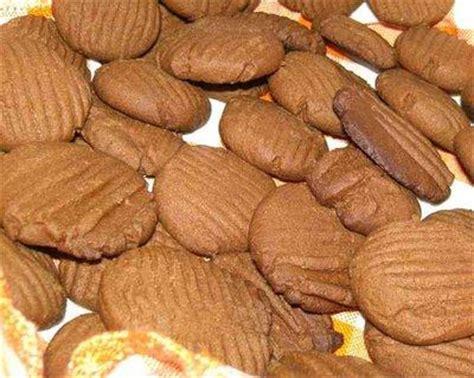 biscotti frollini fatti in casa la ricetta dei biscotti fatti in casa
