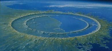 imagenes meteoritos reales imagenes de fenomenos naturales taringa
