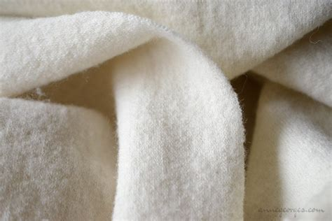 felted wool upholstery fabric felted wool knit fabric himalayan wool leh felted knit