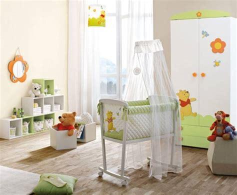 arredamento camerette neonati la cameretta per il neonato camerette neonati