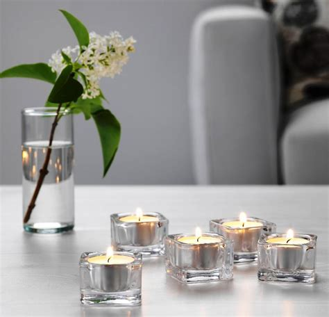 ikea best products 2016 ikea white candles ikea for all homes best ikea candles