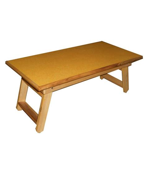 Wood O Plast Bed Table 16 X 24 Inches Buy Wood O Plast