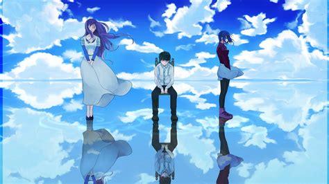 wallpaper anime best best anime wallpaper wallpapersafari