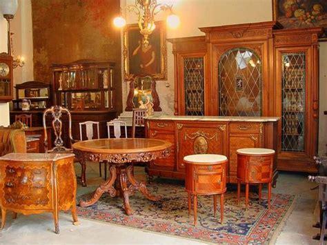 muebles antiguos estilo anuncios mayo clasf