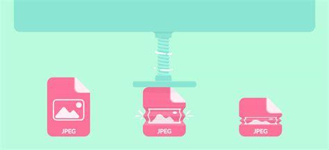 optimizar imagenes web optimizar im 225 genes web en formato png y jpg