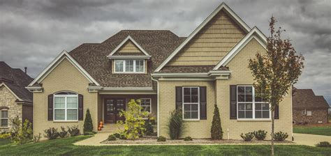 louisville home builders bentley homes louisville ky residential and commercial