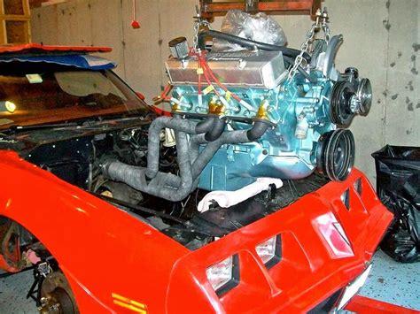 buick racing engines big racing buick engines html autos post