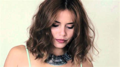 como cortar cabello como cortar cabello de mujer