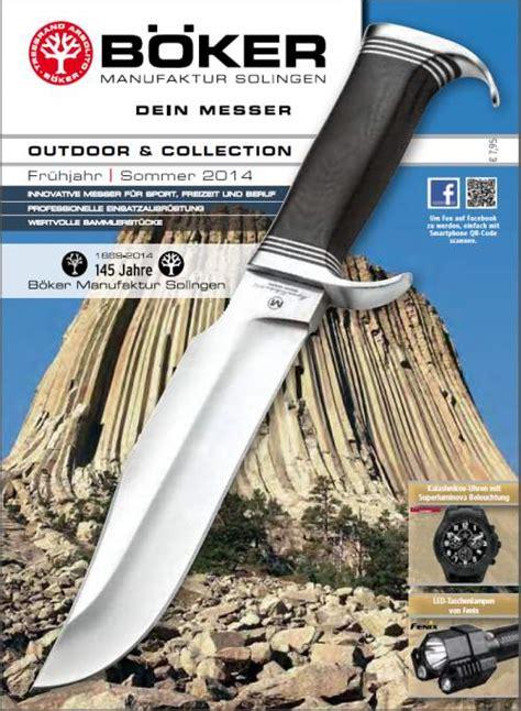 cat 225 logo outdoor 2014 de cuchillos y navajas boker