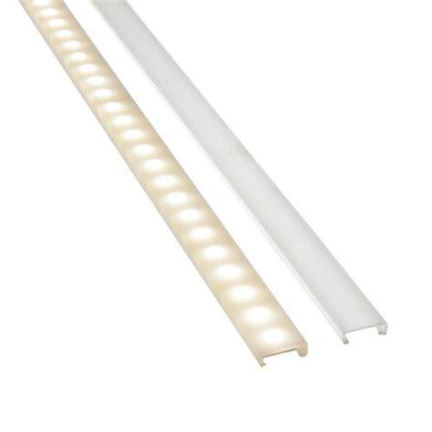 led strip lights amazon amazon com tapeguard led strip light cover 39 4 inch
