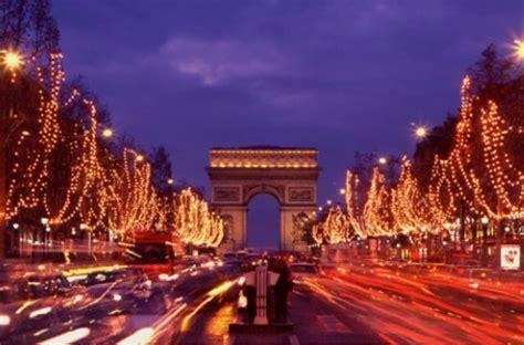 in francia cu 225 ndo viajar a francia viajar a francia