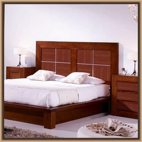 cabeceras cama pin cabeceras de cama on pinterest