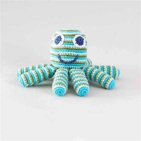 knitting pattern octopus toy octopus knitted toy toys pinterest