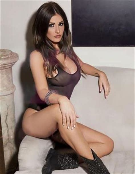 fake couch porn lucy pinder porn fakes clubandinista com