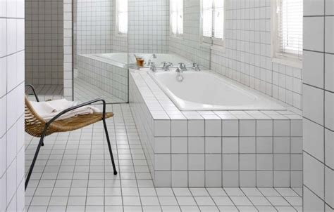 built in bathtub remodeling 101 freestanding vs built in bathtubs pros