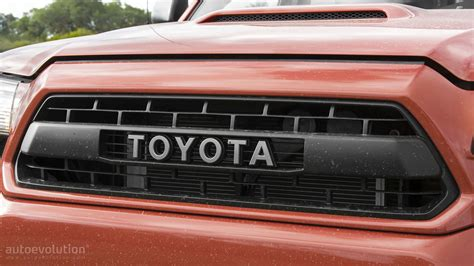 toyota brands toyota named most valuable automotive brand autoevolution