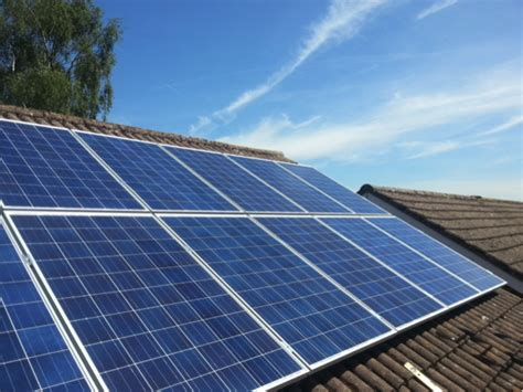 solar panel survey energymyway solar panels no 1 choice for home improvement