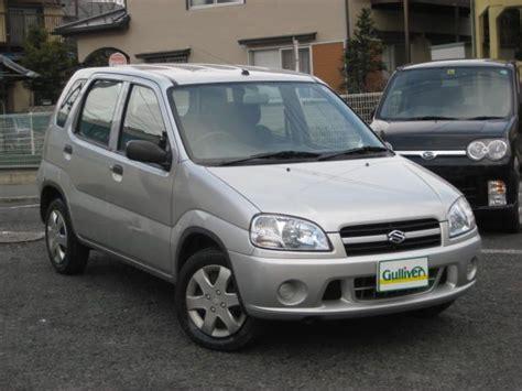 Suzuki Cars 2006 2006 Suzuki Pictures