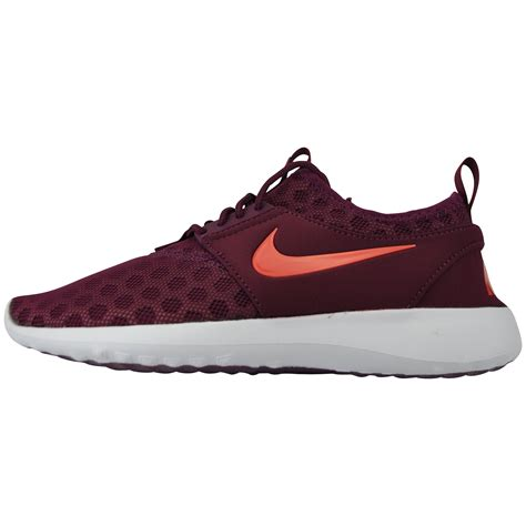 nike  roshe  run juvenate juvente air huarache