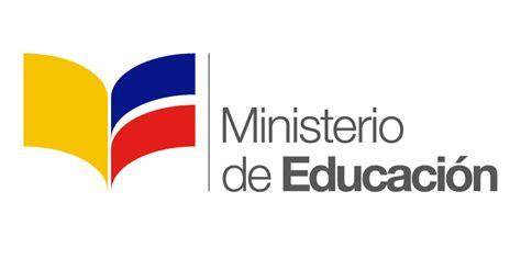 Ministerio De Educacin Noticias De Ministerio De   carta del ministro de educaci 243 n a las autoridades
