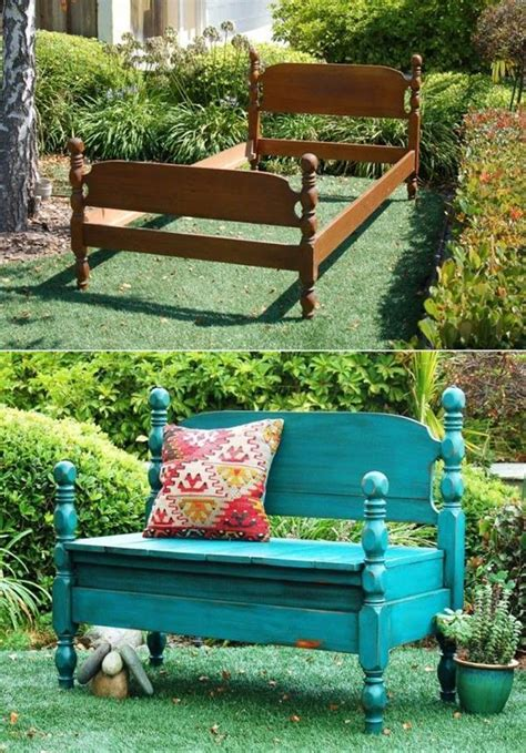 diy ideas  repurpose  furniture   home