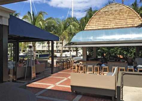 the boatyard fort lauderdale review of boatyard 33316 restaurant 1555 se 17th st