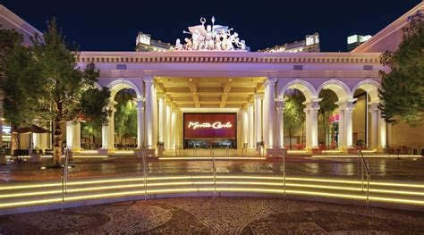 best hotels in monte carlo las vegas restaurants blvd plaza dining on the