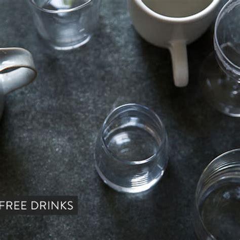 Surya Spa Detox Tea by Fennel Seed Tea Recipes Yummly