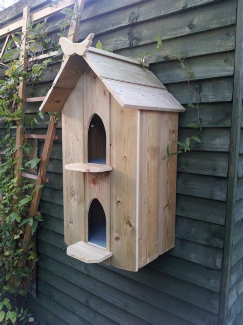 luxury dog houses uk top qaulity handmade dovecotes luxury pet homes