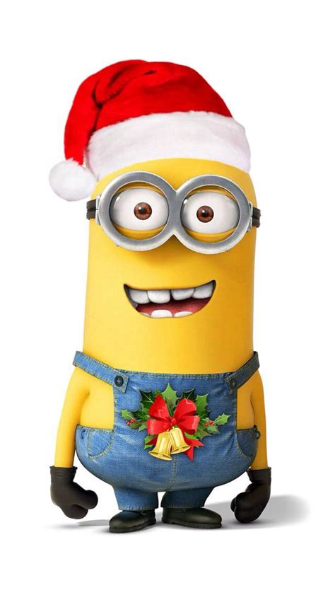 images of christmas minions 54 best christmas minions images on pinterest funny