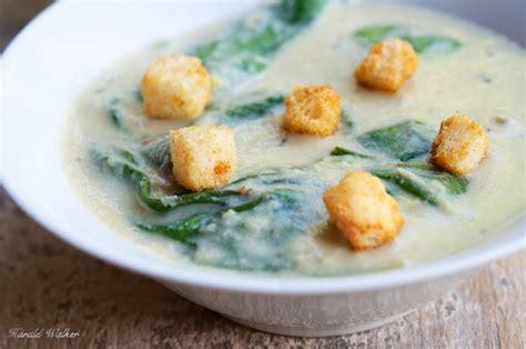 Root Vegetable Stew Vegetarian - vegan spinach artichoke soup