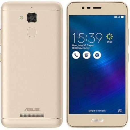 Asus Zenfone 3 5 2inci resmi ini daftar harga asus zenfone 3 di indonesia