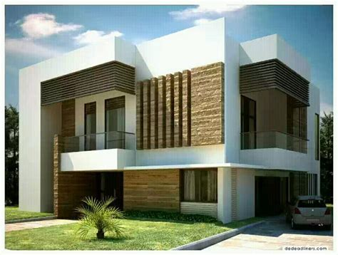 home architect design architecture as and profesion modern architecture family house