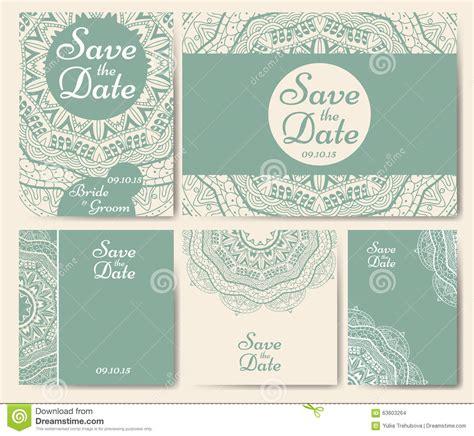 thank you cards template wedding thank you card ideas