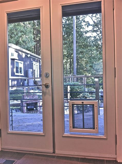 door for sliding glass door allstateloghomes