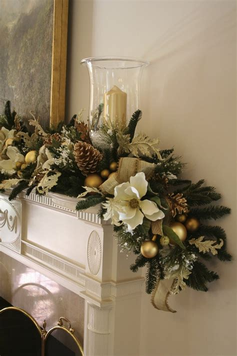 magnolia home decor southern style holidays 30 beautiful magnolia decorations