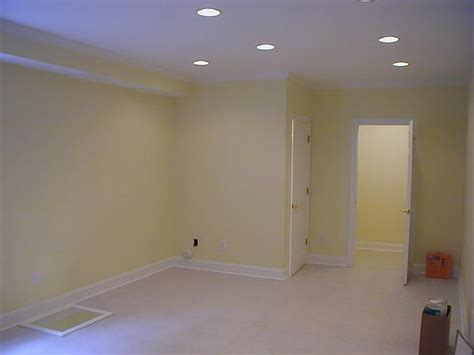 basement ceiling tiles ideas basement ceiling tiles or drywall new basement ideas