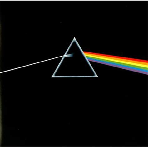 Home Theater Design Group by Taken By Storm The Album Cover Art Of Storm Thorgerson
