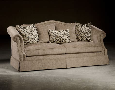 best buy leather sofa best buy sofa luxury leather upholstered furniture