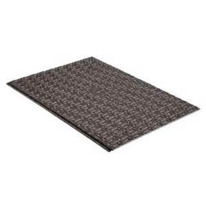 20 04 in x 36 in black brock paver base panel pvb5b