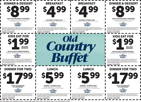 bed bath and beyond albany ny bed bath and beyond printable coupon 2016 canada bedding
