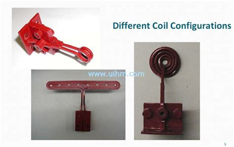 induction heating coil design calculations inductor coil design 28 images u shape induction coil 1 induction heating expert abex uk