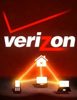 home broadband home broadband verizon