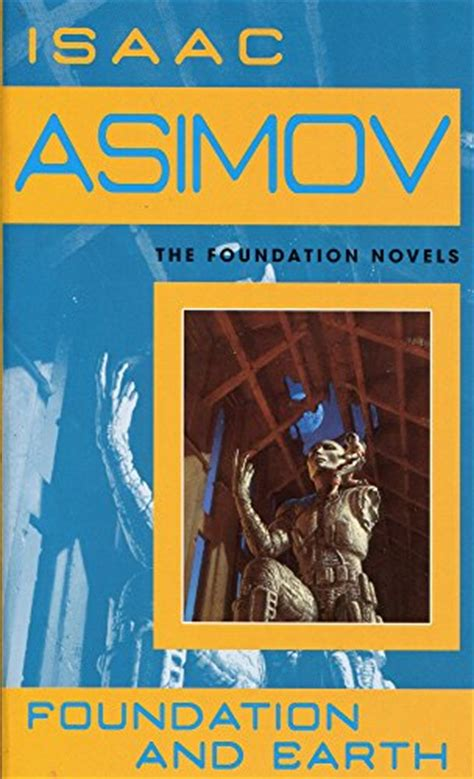 Pdf Foundation Earth Isaac Asimov by Biography Of Author Isaac Asimov Booking Appearances