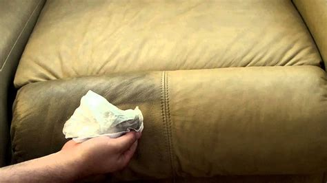 best way to clean a white leather couch how to clean a sofa leather and fabric