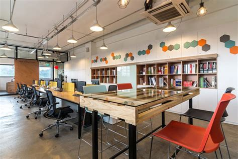 a designer s office indesignlive singapore daily