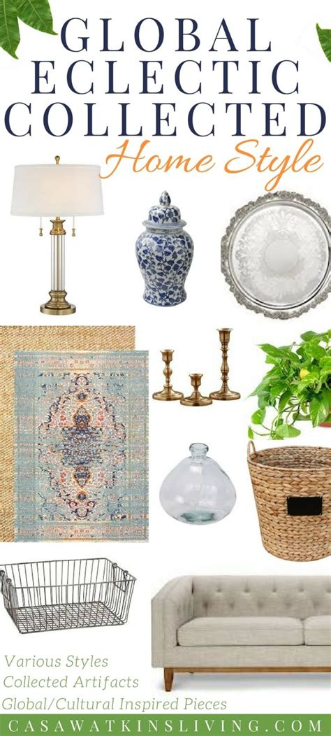 global design home decor global design home decor 28 images home decor trends